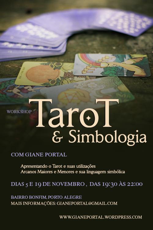 tarotsimbologia