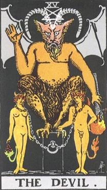 15-Major-Devil[4]