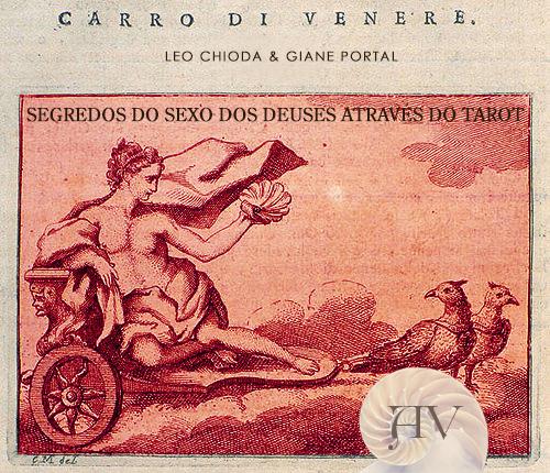 carro01