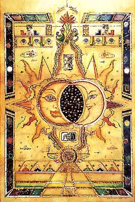 SolarEclipse(264x393)